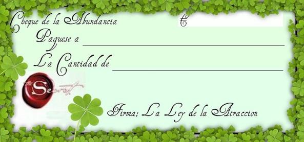 cheque de la abundancia (1)