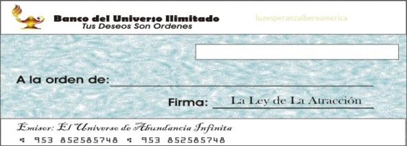 cheque de la abundancia3