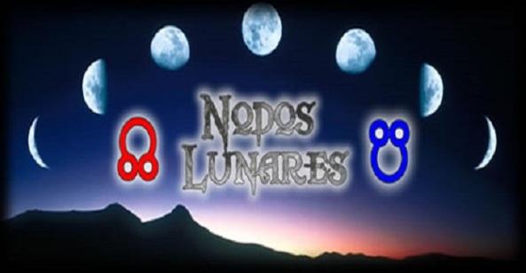 nodos-lunares-2