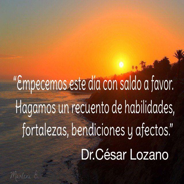 Actitud Positiva Luz Esperanza Del Iberoamerica Mg